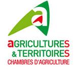 Agricultures-et-Terroires-Chambre-d'agriculture