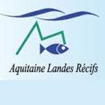 Aquitaine-Landes-Récifs