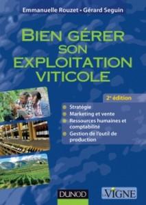 Bien-gerer-son-exploitation-viticole-Emmanuelle-Rouzet-Gerard-Seguin