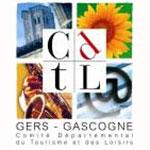 CDT-Gers