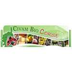CIVAM-Bio-Corse
