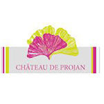 Chateau-de-Projan