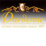 Chocolatier-dardenne-client-ERF-Conseil