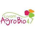 Civam-AgroBio-47