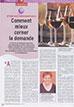 Reussir Vigne Strategie commerciale du vin Emmanuelle Rouzet Gérard Seguin