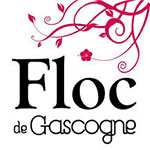 Floc-de-Gascogne