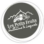 Les-Petits-Fruits-Guillaume-et-Lesgards