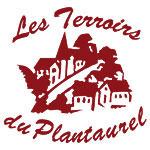 Les-Terroirs-du-Plantaurel