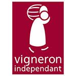 Logo-Vigneron-Indépendant