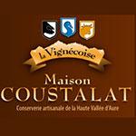 Maison-Coustalat-Vignecoise-Client-ERF-Conseil