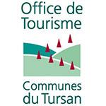 Office-tourisme-Tursan