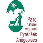 Parc-Régional-Des-Pyrenees-Ariegeoises
