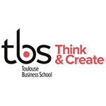 Toulouse-Business-School