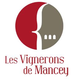 Les vignerons de Mancey DLA ERF Conseil Emmanuelle Rouzet Gérard Seguin