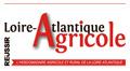 loire-atlantique-agricole