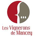 vignerons-de-mancey