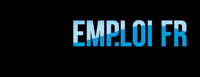 logo Toulemploi